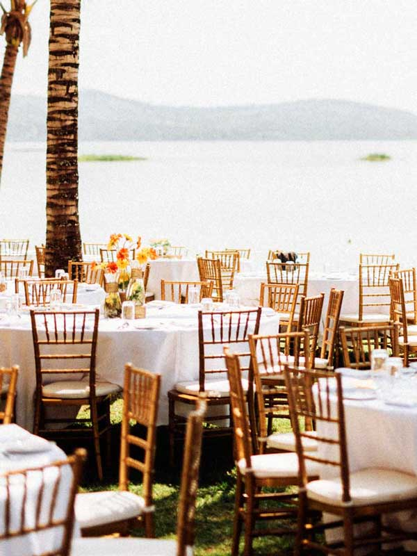 speke-resort-lakeside-wedding-reception