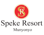 Speke-Resort-logo